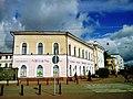 Нижний Новгород. Большая Покровская 19.jpg