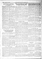 Николаевский процесс Минский процесс и суд в Чехословакии Известия 18 января 1946 года.pdf