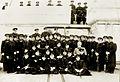 Николай II на крейсере Россия.jpg