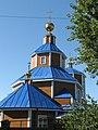 Никольская церковь Георгиевск.jpg