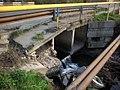 Обвал моста у Жулянах - panoramio.jpg