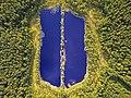 Озеро Бучкино с высоты.jpg