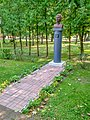 Пам'ятник Акуленку В.Є.jpg