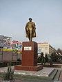 Пам'ятник В.І.Леніну.jpg