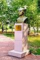 Памятник Героям Советского Союза в Чернушке 3.jpg