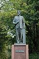 Памятник Калинину, Клинцы.jpg