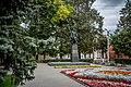 Памятник герою Советского Союза комсомольцу-партизану.jpg