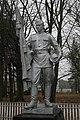 Пам'ятник на честь 74 воїнів-односельців, фото 1.jpg