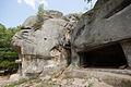 Печерний комплекс в Бубнище 09.jpg