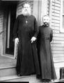 Платон (Рождественский) и Александр (Немоловский).png