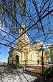 Покровська церква IMG 5190 stitch.jpg