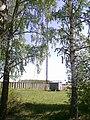 Полігон твердих побутових відходів біля Північного кладовища - panoramio (1).jpg