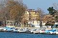 Поморие - Рибарско пристанище - panoramio (1).jpg