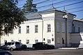 Постоялый двор основной корпус в Оренбург.jpg