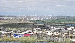 Посёлок Табага.jpg