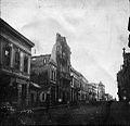 Први светски рат у Београду 46.jpg
