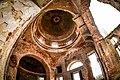 """Пригоры. Церковь иконы Божией Матери """"Одигитрия"""" часть интерьера.jpg"""