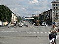 Проспект Ленина (Нижний Тагил).jpg