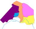 Районы Читы.png