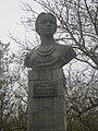 Саки. Пам`ятник Лесі Українці.jpg