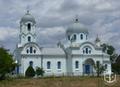 Свято-Миколаївський храм села Трудове.png