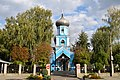 Свято-Успенський храм 0641.jpg