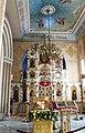 Семеновская церковь интерьер.jpg