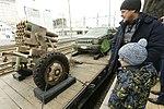 Сирийский перелом в Волгограде 02.jpg