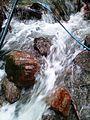 Смоларски водопад 10.jpg