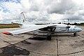 Снимки аэродром Нежин 01.jpg