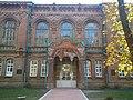 Средняя школа №5 (женская гимназия) Майкопа 1.jpg