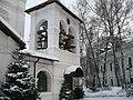 Сретенский монастырь - panoramio (3).jpg