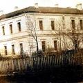 Старая школа село Мельгуны.png