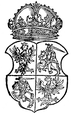 Сoats of arms of the Polish-Lithuanian Commonwealth - Nyverd.png