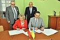 ТДМУ - Підписання угоди про співпрацю між ТДМУ та ІСМЛ - 16062982.jpg