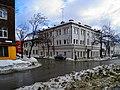 УголУЛИЦЫабрамова - panoramio.jpg