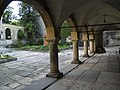 Украина, Львов - Армянская церковь 06.jpg
