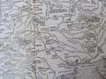 Україна на карті Європи. Рис.10.png