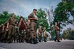 Україна попрощалася з двома загиблими нацгвардійцями 4305 (20946622109).jpg