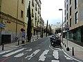 Улица какого-то Сальвадора - panoramio.jpg