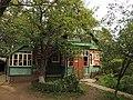 Фазад дома Сергея Николаевича Дурылина.jpg