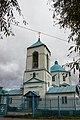 Храм Дмитрия Солунского, село Хорошилово 06.jpg