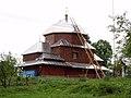 Церква Собору Пресвятої Богородиці, Рокитне (4).jpg