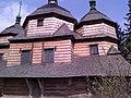 Церква святого Михаїла в Комарні 01.jpg