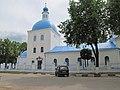 Церковь Благовещения Пресвятой Богородицы. Зарайск.jpg
