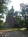 Церковь Иоанна Предтечи (1671-1687гг.).JPG