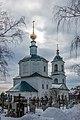 Церковь Рождества Пресвятой Богородицы в Роще (1708) под Боровском.jpg