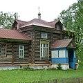 Церковь в селе Сретенское - panoramio.jpg