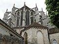 Церковь сен-Пьер - panoramio (7).jpg