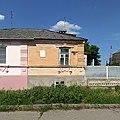 Часть дома, в котором родился писатель Андрей Губин.jpg